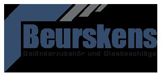 logo-Beurskens