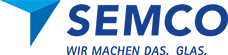 logo_semcoglas